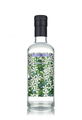 GIN THAT BOUTIQUE NEROLI